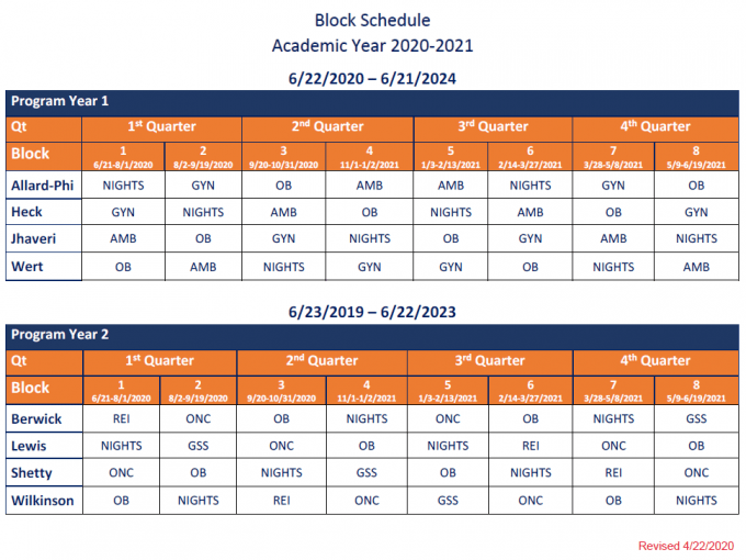 Pictures of 2021 2022 Uf Academic Calendar
